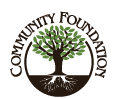 Community Foundation of Clinton County, IN
